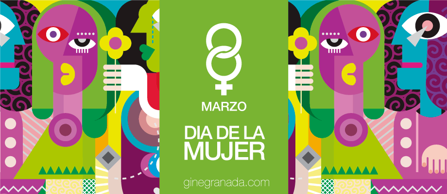 dia-de-la-mujer-8-marzo-2018-Ginegranada